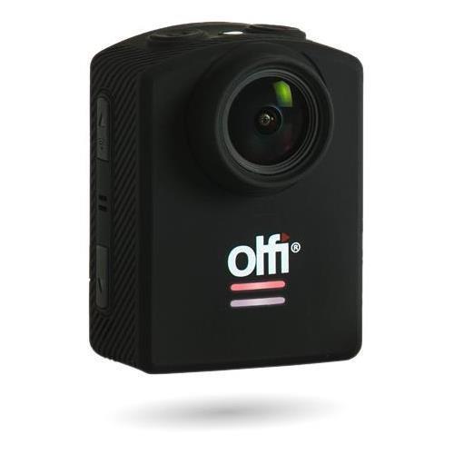 Olfi OneFive_amazon