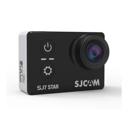 sjcam sj7 star_amazon