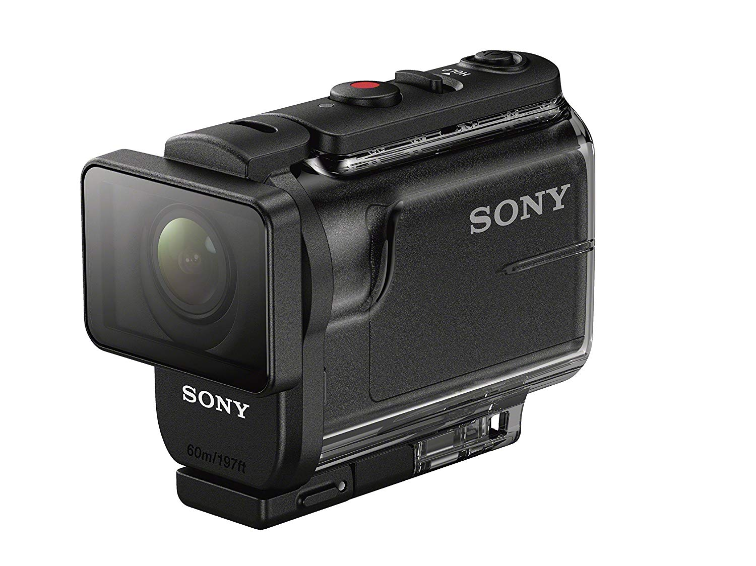 sony hdr as50_amazon