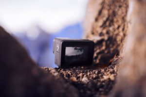 Best GoPro Battery Charger and alternatives